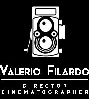 Valerio Filardo